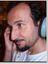 http://multimedia.community.alice.it/contenuti/puma1973a,i00.jpg